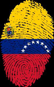 venezuela-653088_1920.png