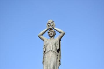 monument-2242819_1920